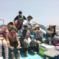NEC_0274