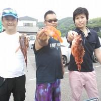 NEC_0416